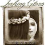 Looking Glass Images