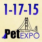 Thousands of pet lovers attend