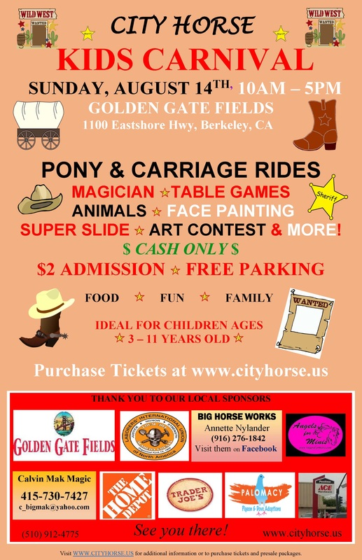 City Horse carnival-flyer-2016-small_orig