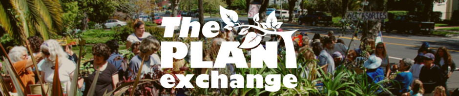 cropped-the-plant-exchange-webheader