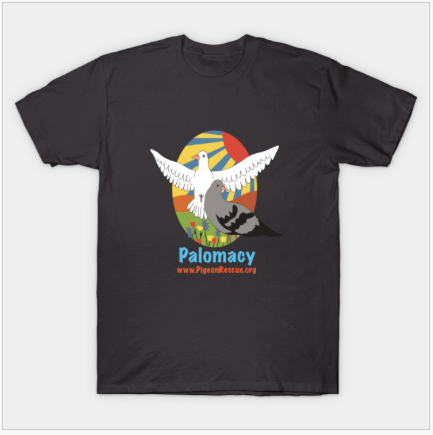 Palomacy Wear